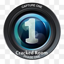 Capture One Pro 20 13.1.0 Crack