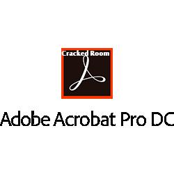 Acrobat pro serial number free