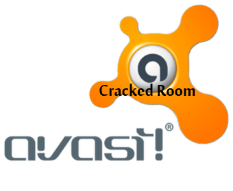 Avast Premium Security 20.9.2437 Crack + License Key 2021