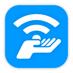 Connectify Hotspot Pro Crack With License Key Latest
